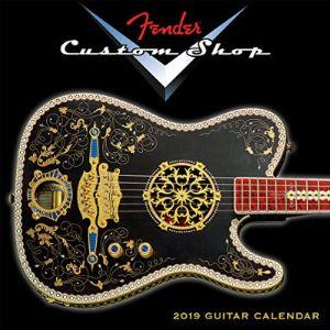 Sellers Publishing Custom Mini Calendar