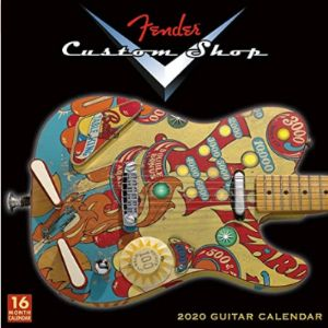 Sellers Publishing, Inc. Creator Mini Calendar