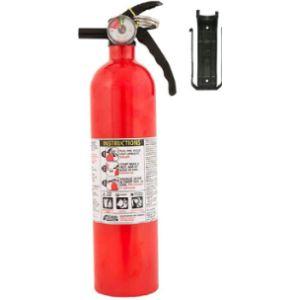 Kidde Marine Grade Fire Extinguisher