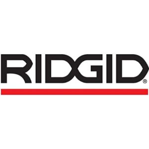 Ridgid Shop Vac Floor Brush Attachment