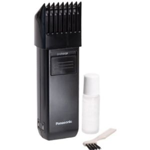 Panasonic Beard Mustache Trimmer