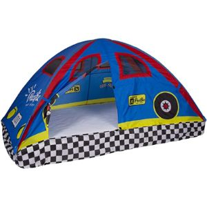 Pacific Play Tents Small Car Tent