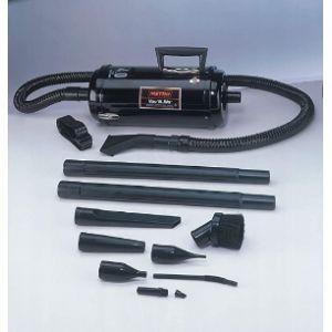 Metro Vacuum Portable Vacuum Blower