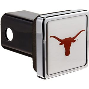 Visit The Bully Store Longhorn Trailer Hitch Cover