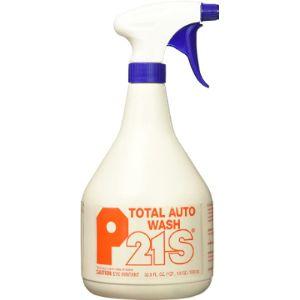 Top 10 Car Wash Shampoo