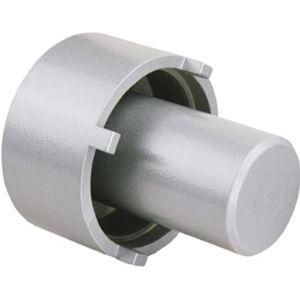 Otc Rear Axle Nut Socket