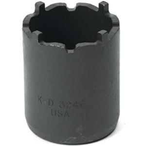 Gearwrench Rear Axle Nut Socket