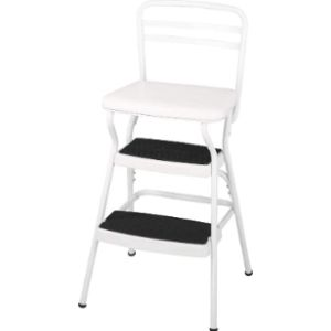 Visit The Coscoproducts Store Retro Stool Chair