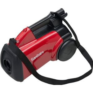 Sanitaire S Portable Vacuum System