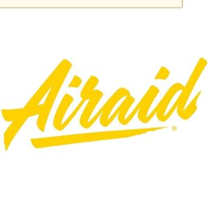 Airaid Silverado Performance Throttle Body