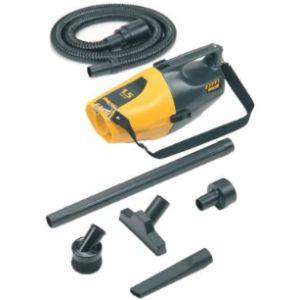 Shopvac Portable Industrial Vacuum Cleaner