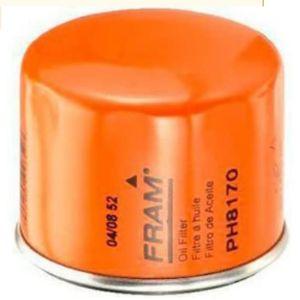 Fram John Deere D130 Oil Filter