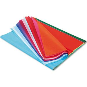 Hygloss Envelope Tissue Paper