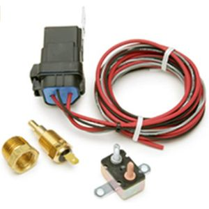 Painless Relay Touch Switch