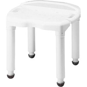 Carex Bath Seat Cushion