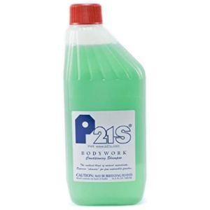 P21S High Quality Car Wash Soap