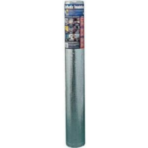 Reflectix Adhesive Thermal Insulation