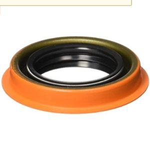 Timken Pinion Seal