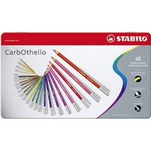 Stabilo Tree Oil Pastel