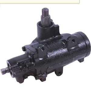 Cardone Hydraulic System Steering Gear