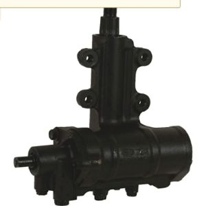 Cardone Box Jeep Grand Cherokee Steering Gear