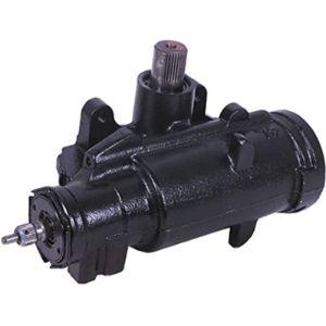 Cardone Seal Replacement Steering Gear