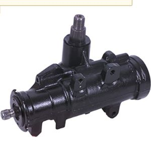 Cardone Seal Replacement Steering Gearbox