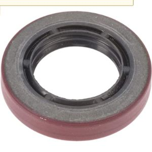 National Rear Axle Shaft Seal