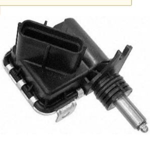Standard Motor Products Standard Neutral Safety Switch