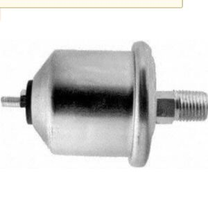 Standard Motor Products Sending Unit Oil Pressure Gauge