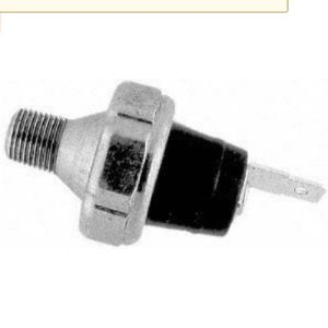 Standard Motor Products Low Engine Oil Pressure Switch