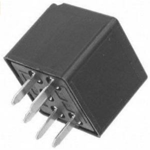 Standard Motor Products Cost Relay Switch