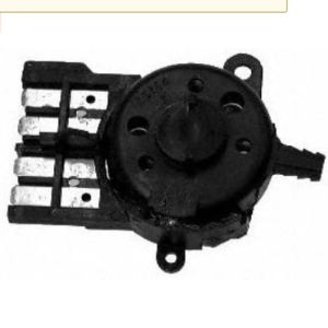 Standard Motor Products Blower Motor Speed Control Switch