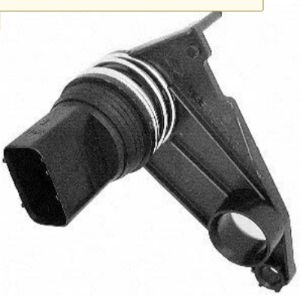 Standard Motor Products Neutral Safety Backup Switch