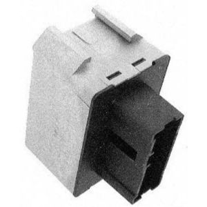 Standard Motor Products Car Main Relay