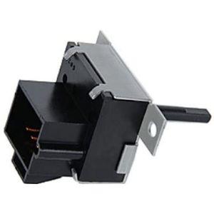 Acdelco Fan Switch