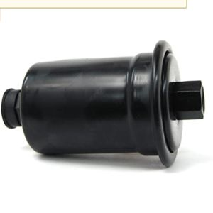 Acdelco Toyota Tacoma Fuel Filter