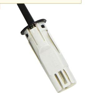 Acdelco Car Door Jamb Light Switch
