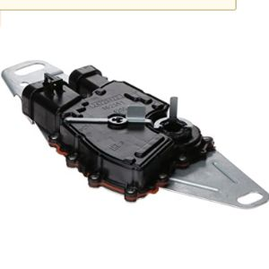 Acdelco Allison Transmission Neutral Safety Switch