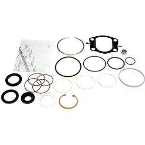 Edelmann Seal Replacement Steering Gear