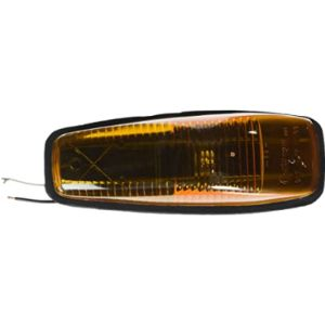 Grote Marker Light