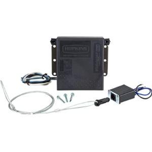 Hopkins Towing Solutions Test Kit Trailer Light