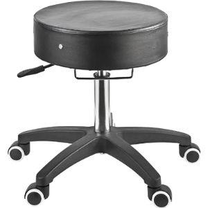 Master Massage Replacement Seats Swivel Bar Stool