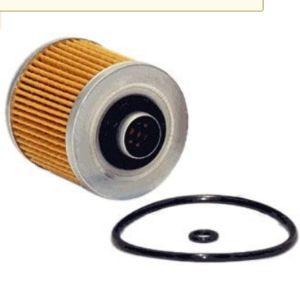 Wix V Star 650 Fuel Filter