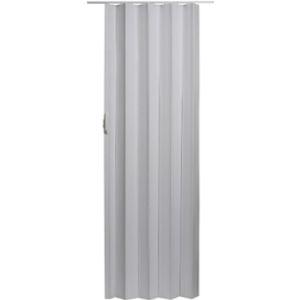 Ltl Home Products Solid Vinyl Panel Door