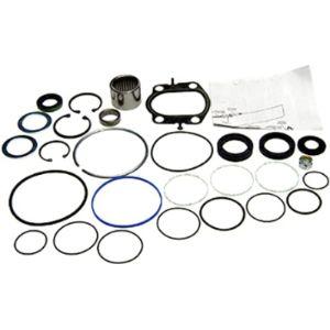 Edelmann Steering Gear Repair Kit