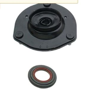 Kyb Replacement Strut Top Mount