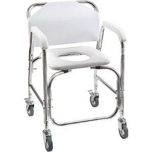 Dmi Bath Seat Cushion