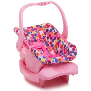 Joovy Childrens Doll Carrier
