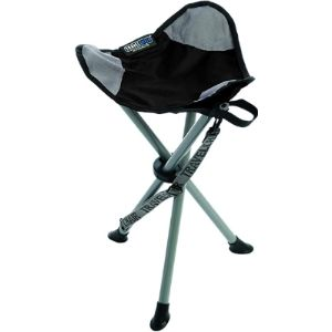 Travelchair S Adjustable Portable Stool